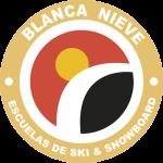 Logo-Blanca-Nieve