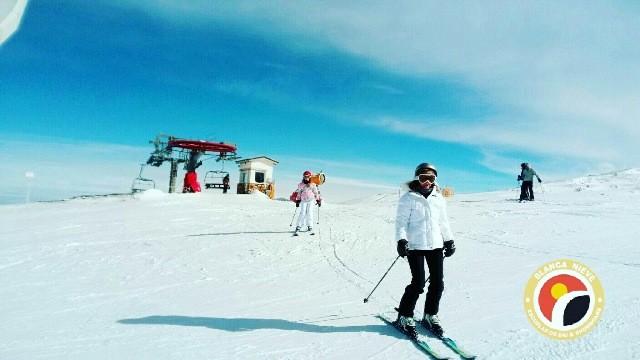 aprovecha sale off sierra nevada