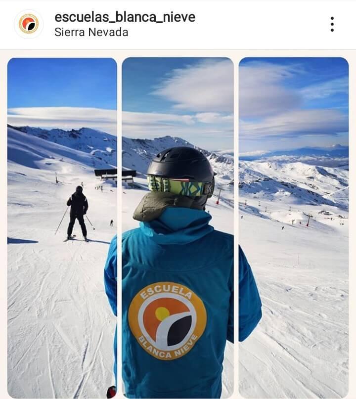 Equipos de esquí o snowboard promociones y ofertas chollo para esquí