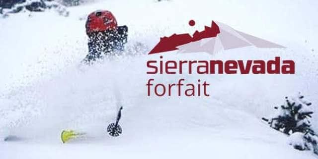 Forfait mas equipo promociones y ofertas chollo esquí
